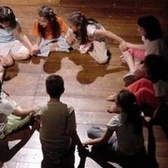 Il teatro per combattere la diversità