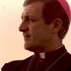Molfetta, Ruvo, Giovinazzo e Terlizzi costituiscono un Comitato per ricordare don Tonino Bello