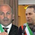 Sport, Salute ed Economia: i sindaci di Giovinazzo e Polignano scrivono ad Emiliano