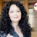 Francesca Galizia restituisce 6.500 euro per il microcredito