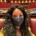 Proroga patentini per fitofarmaci: soddisfatta Francesca Galizia