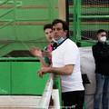Il Giovinazzo già salvo saluta il campionato di serie A2 a Capurso