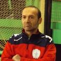 Giovinazzo C5, Masi: «A Canosa la prima partita spartiacque»
