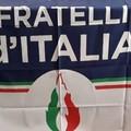 Fratelli d'Italia riunisce i vertici a Giovinazzo: c'è la Festa dei Patrioti
