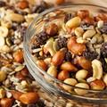 Alla scoperta della frutta secca: caratteristiche, benefici e proprietà