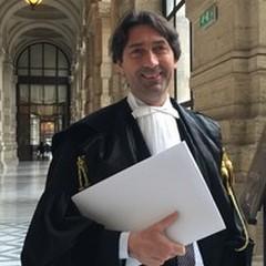 Processo Meredith, Francesco Mastro: «Raffaele è innocente»