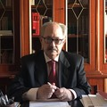 Pietro Sifo eletto nel direttivo nazionale di Avviso Pubblico
