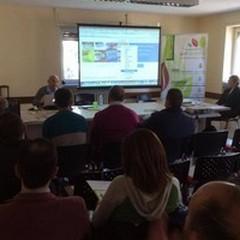 """""""E-commerce e nuovi media """", secondo incontro a Bitonto"""