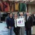 La Puglia ha celebrato la Giornata Regionale del Diversamente Abile