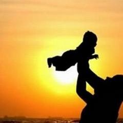 Mamma e papà non si nasce, lo si diventa