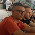 Giovinazzo C5, Lasorsa: «Affrontiamo una grande squadra»