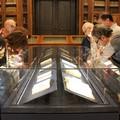 """Il Museo Diocesano diventa il luogo  """"di tutti """""""