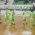 Coppa Italia, Giovinazzo C5 ok: 4-1 al Futsal Capurso