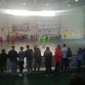 Giovinazzo C5 sconfitto 9-7 a Canosa: i play-off si allontanano