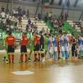 Consiglio Federale: «Stop definitivo alla stagione di futsal»