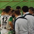 Capurso-Giovinazzo, la partita delle partite. Magalhaes: «Ma non sarà decisiva»