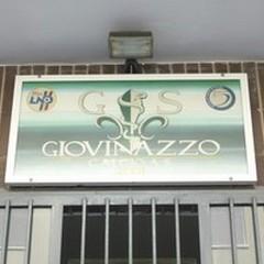 """La diffida della società ad utilizzare la denominazione  """"Giovinazzo Calcio a 5 """""""