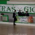 Giovinazzo-Rutigliano 6-0 a tavolino e 1 punto di penalizzazione alla Virtus