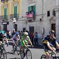 Il Giro a Molfetta: tutto quel che c'è da sapere