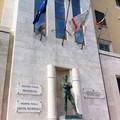 Emergenza Coronavirus, a Giovinazzo confermati i 55mila euro per interventi di protezione sociale