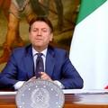 Conte proroga le misure restrittive al 3 maggio ed attacca Salvini e Meloni