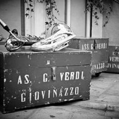"""""""Giuseppe Verdi """", la stagione si chiude in bellezza"""