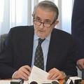 In pensione  Giuseppe Volpe, il procuratore capo di Bari residente in città