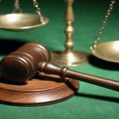 Sentenza D1.1, interviene l'Osservatorio per la Legalità ed il Bene Comune