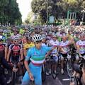 La Granfondo Nibali a Giovinazzo