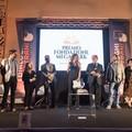 """""""Premio Fondazione Megamark """": venerdì in Piazza Duomo a Trani la premiazione del vincitore"""