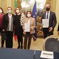 Contrasto e prevenzione tossicodipendenza: nasce l'Intesa operativa tra ASL Bari e Prefettura