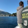 Coste di Puglia più protette, attivo il numero verde