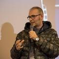 "Asia Web Awards, premiato ""In Vino Veritas"" con Fabrizio Fallacara"
