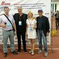 La Maratona delle Cattedrali ospite a San Pietroburgo