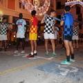 I rioni di Giovinazzo in lotta: c'è il Gamberemo 2018