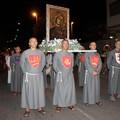 Festa Patronale, dalle 20.00 c'è il Corteo Storico