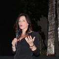 Associazione Culturaly: Daniela Sala è la nuova presidentessa