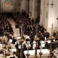 Omaggio in musica a don Saverio Bavaro