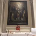 Il culto di Sant'Antonio Abate: la verità degli studiosi di storia locale