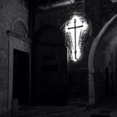 Mercoledì delle Ceneri, celebrazione a San Giovanni Battista