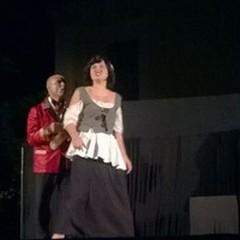 """""""Giovinazzo Teatro """", stasera seconda serata"""