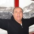 Rocco Del Prete: il farmacista innovatore