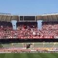 Bari-Hellas Verona è una finale: biglietti ancora in vendita