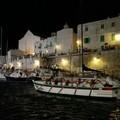 Trofeo dell'Adriatico e del Mar Ionio: il calendario 2019