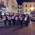 Giornata Internazionale contro la violenza sulle Donne: le iniziative della Fidapa Giovinazzo