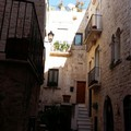 Progetto Socrate per conoscere meglio il borgo antico