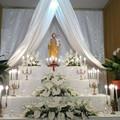 Non gireremo per altarini, ma ci sentiremo uniti ugualmente