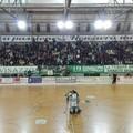 Hockey, a Giovinazzo le finali giovanili di campionato e Coppa Italia