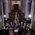 L'Orchestra Metropolitana di Bari in concerto a Sant'Agostino