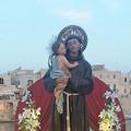 Si apre oggi la Festa di Sant'Antonio di Padova